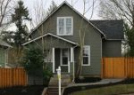 Foreclosed Home in Oregon City 97045 TAYLOR ST - Property ID: 3463998250