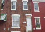 Foreclosed Home in Philadelphia 19134 JASPER ST - Property ID: 3464031993