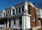 Foreclosed Home in Philadelphia 19131 N WILTON ST - Property ID: 3464034607