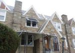 Foreclosed Home in Philadelphia 19138 E MAYLAND ST - Property ID: 3464042939