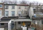 Foreclosed Home in Philadelphia 19127 SMICK ST - Property ID: 3464046881