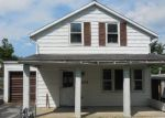 Foreclosed Home in York 17403 S ALBEMARLE ST - Property ID: 3464096807