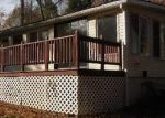 Foreclosed Home in Delta 17314 RIVERVIEW RD E - Property ID: 3464105563