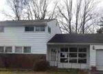 Foreclosed Home in Feasterville Trevose 19053 RUSSET LN - Property ID: 3464117832