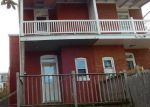 Foreclosed Home in Lancaster 17603 EDGEWOOD AVE - Property ID: 3464137534
