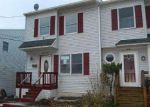 Foreclosed Home in Morton 19070 BAKER ST - Property ID: 3464143215