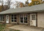 Foreclosed Home in Aston 19014 GARFIELD AVE - Property ID: 3464144540