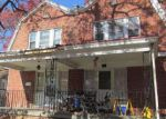 Foreclosed Home in Clifton Heights 19018 W PROVIDENCE RD - Property ID: 3464145862