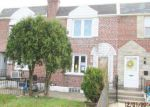 Foreclosed Home in Folcroft 19032 KENT RD - Property ID: 3464148931