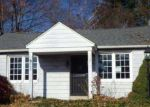 Foreclosed Home in Glenolden 19036 LAWNTON TER - Property ID: 3464157229