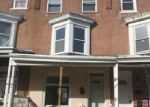 Foreclosed Home in Allentown 18102 W CEDAR ST - Property ID: 3464185715