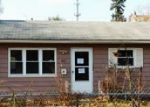 Foreclosed Home in Allentown 18109 WESTMINSTER ST - Property ID: 3464188331