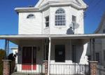 Foreclosed Home in Summit Hill 18250 E WHITE ST - Property ID: 3464203671