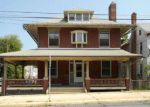 Foreclosed Home in Schuylkill Haven 17972 DOCK ST - Property ID: 3464204990
