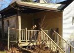 Foreclosed Home in Home 15747 KIMMEL RD - Property ID: 3464223369