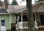 Foreclosed Home in Oil City 16301 INNIS ST - Property ID: 3464225564