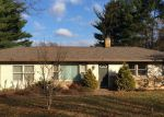Foreclosed Home in Lewisburg 17837 JEAN BLVD - Property ID: 3464228636