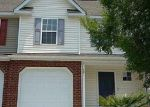 Foreclosed Home in Beaufort 29906 DANTE CIR - Property ID: 3464295642