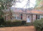 Foreclosed Home in Columbia 29210 CHELVESTON DR - Property ID: 3464310530
