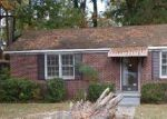 Foreclosed Home in Columbia 29203 HOLMES AVE - Property ID: 3464312277