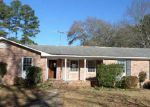 Foreclosed Home in Columbia 29210 MARY HILL DR - Property ID: 3464313601