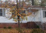 Foreclosed Home in North Augusta 29841 SEYMOUR DR - Property ID: 3464326289