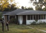 Foreclosed Home in North Augusta 29841 SANDERS DR - Property ID: 3464329809