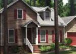 Foreclosed Home in North Augusta 29841 MEDIE AVE - Property ID: 3464331556