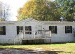 Foreclosed Home in Anderson 29626 MURPHY ST - Property ID: 3464345122