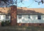 Foreclosed Home in Anderson 29621 ROLLING GREEN RD - Property ID: 3464349960