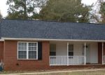 Foreclosed Home in Dalzell 29040 AUTUMN TER - Property ID: 3464363976