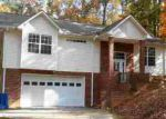 Foreclosed Home in Greenwood 29646 CHEROKEE DR - Property ID: 3464383682