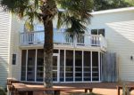 Foreclosed Home in Edisto Island 29438 MYRTLE ST - Property ID: 3464386293