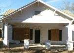 Foreclosed Home in Knoxville 37922 WESTLAND DR - Property ID: 3464410836
