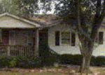Foreclosed Home in Powell 37849 STAMPS LN - Property ID: 3464413450