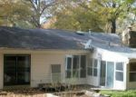 Foreclosed Home in Germantown 38138 POPLAR ESTATES PKWY - Property ID: 3464418720