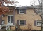 Foreclosed Home in Nashville 37217 RURAL HILL RD - Property ID: 3464431409