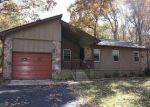 Foreclosed Home in Crossville 38558 HERTFORD LN - Property ID: 3464440612