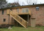 Foreclosed Home in Harriman 37748 RO MO RD - Property ID: 3464448489