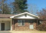 Foreclosed Home in Dunlap 37327 STANDIFER CIR - Property ID: 3464464705