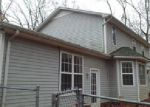 Foreclosed Home in Lawrenceburg 38464 ALEX DR - Property ID: 3464481337