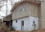 Foreclosed Home in Tullahoma 37388 WOODMONT DR - Property ID: 3464483531