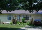 Foreclosed Home in Wartburg 37887 MATT EDMOND RD - Property ID: 3464485726