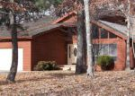 Foreclosed Home in Oneida 37841 COLDITZ LN - Property ID: 3464490541
