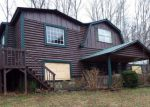Foreclosed Home in Oneida 37841 TROXEL DR - Property ID: 3464491861