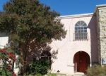Foreclosed Home in San Antonio 78249 SPRING HURST ST - Property ID: 3464494932