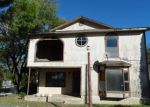 Foreclosed Home in San Antonio 78228 GLOBE AVE - Property ID: 3464497997