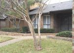Foreclosed Home in Dallas 75234 SCARLET OAK CT - Property ID: 3464512885