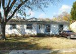 Foreclosed Home in Dallas 75243 BELLAFONTE DR - Property ID: 3464513306
