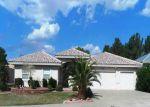 Foreclosed Home in El Paso 79912 LOS BANCOS DR - Property ID: 3464530843